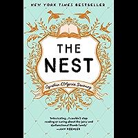 The Nest: The International Bestseller