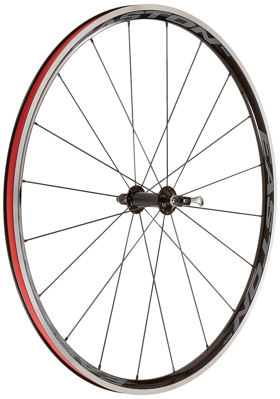 Easton EA70 Rad für Rennrad