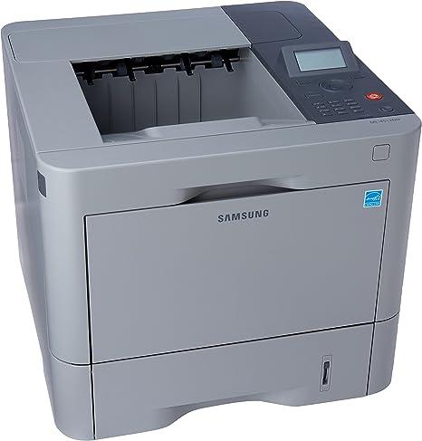 Amazon.com: Samsung Impresora láser ML-4512ND: Electronics