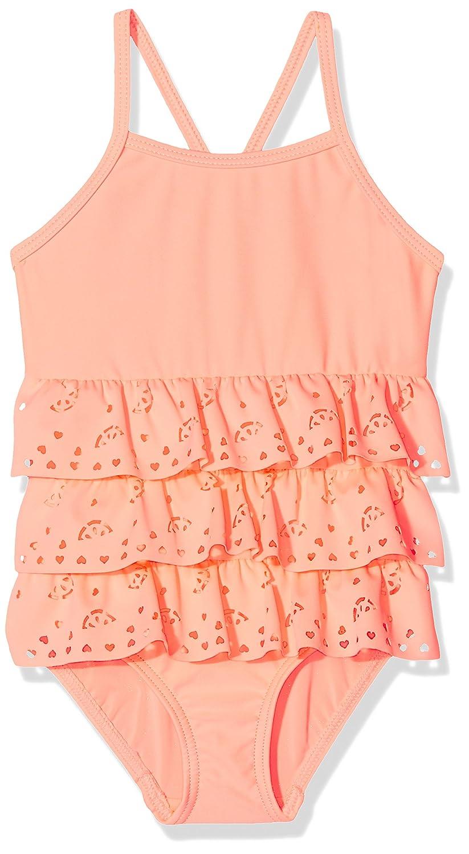 NAME IT Baby-M/ädchen mini Badeanzug Nmfzulisa Swimsuit