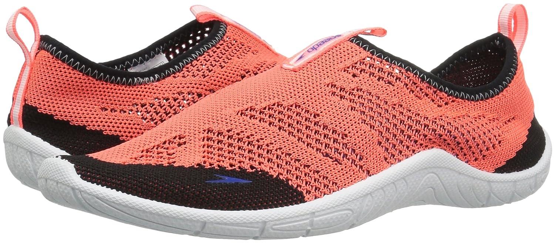 Speedo Womens Surf Knit Water Shoe