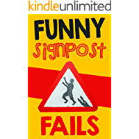 Memes: Funny Signs and Signpost Fails, Memes, Jokes and Funny Pictures! (Lol Memes) Signpost Memes