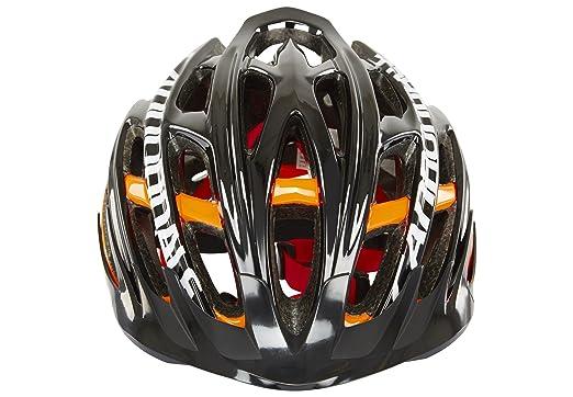 Cannondale - Cypher MTB, Color Black/Orange, Talla 52-58 cm ...