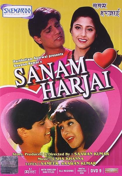 Sanam Harjai the movie free downloadgolkes