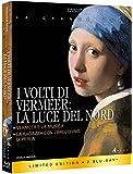 I Due Volti di Vermeer: La Luce Del Nord