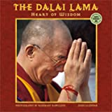The Dalai Lama 2020 Wall Calendar: Heart of Wisdom