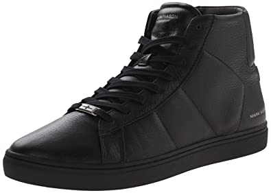 e682f1d2 Image Unavailable. Image not available for. Color: Mark Nason Los Angeles  Men's Culver Fashion Sneaker