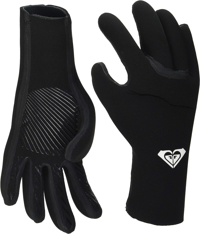 guantes neopreno