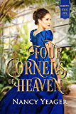 Four Corners of Heaven: Harrow's Finest Five Series