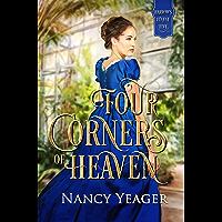 Four Corners of Heaven: Harrow's Finest Five Series