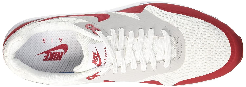 Nike Herren Air Max 1 1 1 Ultra Essential Gymnastikschuhe 3e044d