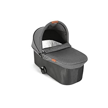 baby jogger deluxe lift