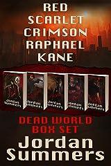 Dead World Box Set Kindle Edition