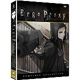 Ergo Proxy: Complete Series