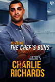 Burning the Chef's Buns (Shifter's Regime Book 3) (English Edition)