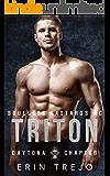 Triton: Soulless Bastards MC Daytona Chapter