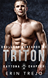 Triton: Soulless Bastards MC Daytona Chapter