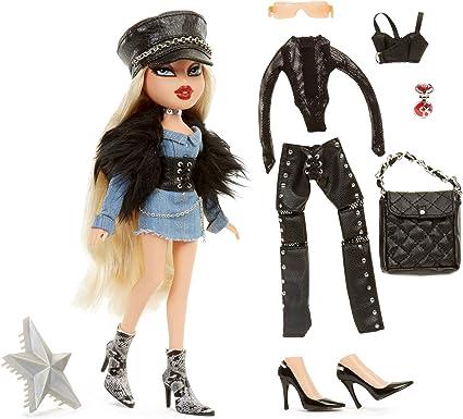 Bratz Collector Doll Cloe Outfit 2018