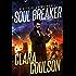 Soul Breaker (City of Crows Book 1)