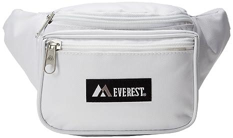 Review Everest Signature Waist Pack