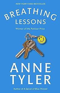 Breathing Lessons: A Novel