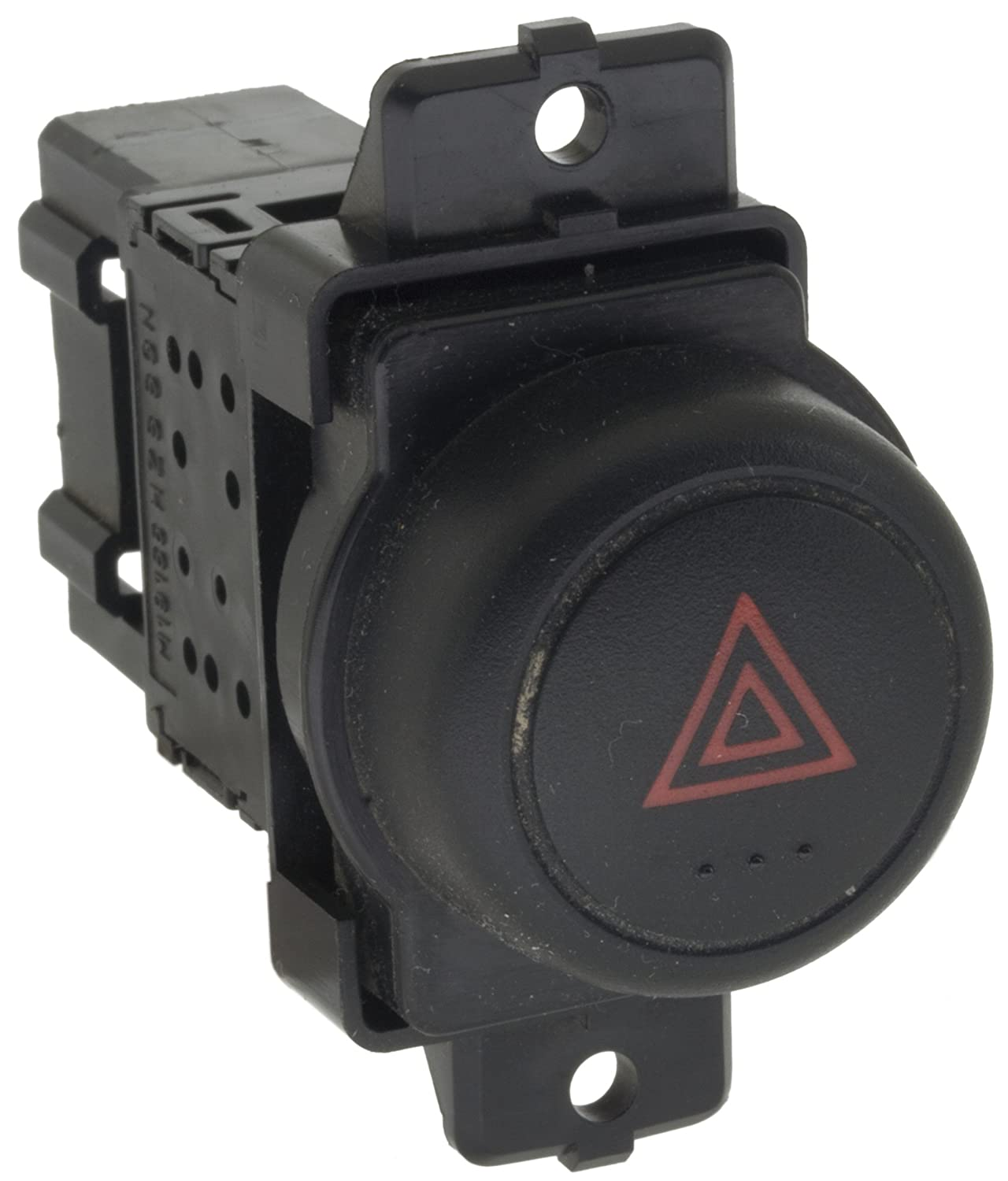 Wells SW6263 Hazard Warning Switch