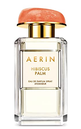 AERIN Hibiscus Palm Eau de Parfum 50 mL