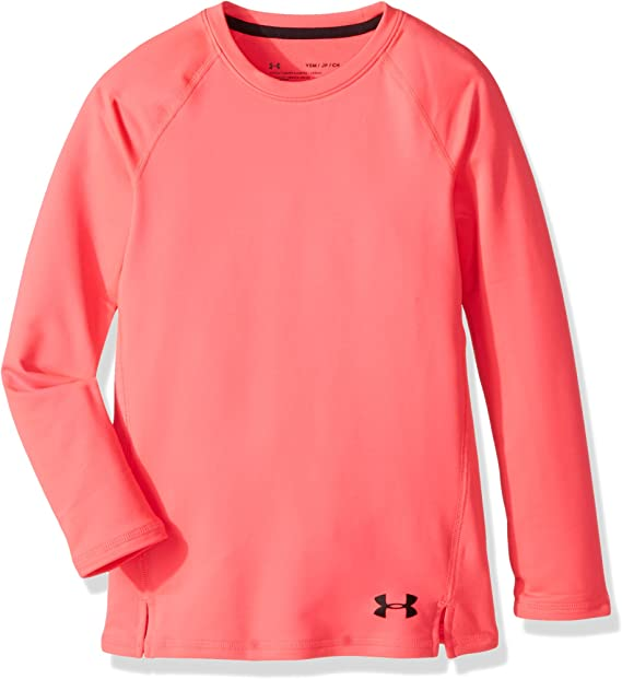 under armour clothes for girls