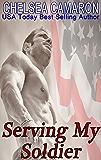 Serving My Soldier