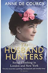 Husband Hunters Paperback