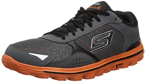 73221eb08022 Skechers GO Walk 2 Flash