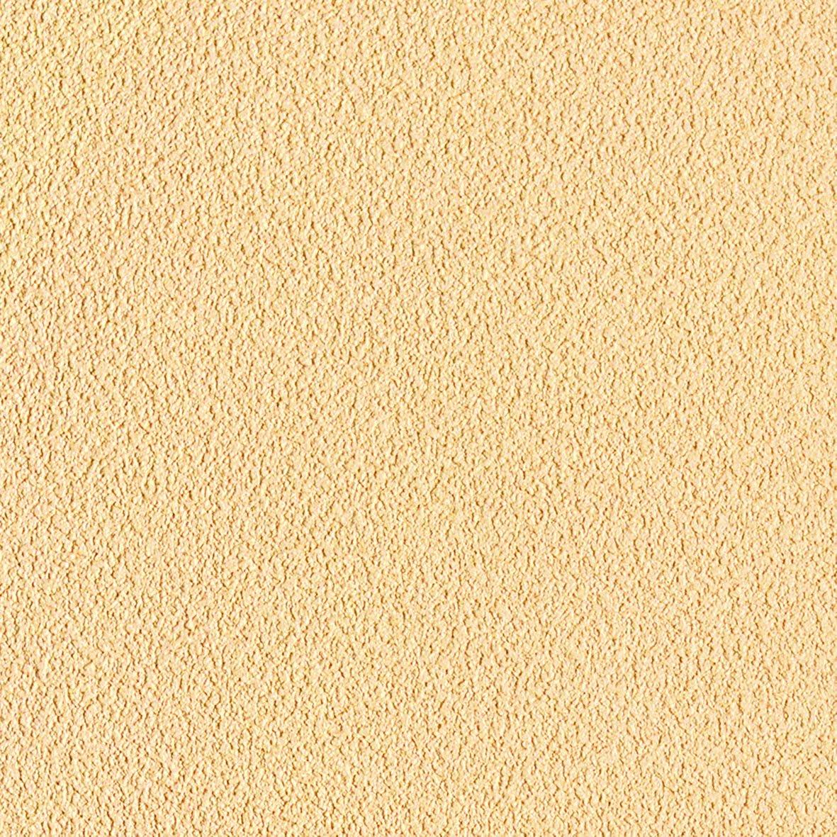 リリカラ 壁紙19m ナチュラル 石目調 グリーン LL-8283 B01MXE91N3 19m|グリーン3