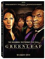 Greenleaf: Season 1