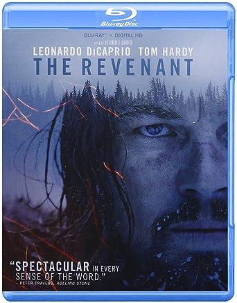 download the revenant movie english subtitles