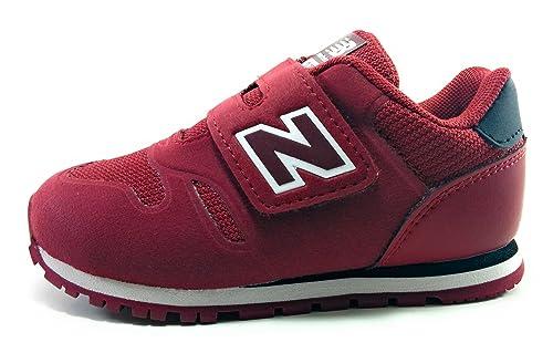 zapatillas new balance ninos 373