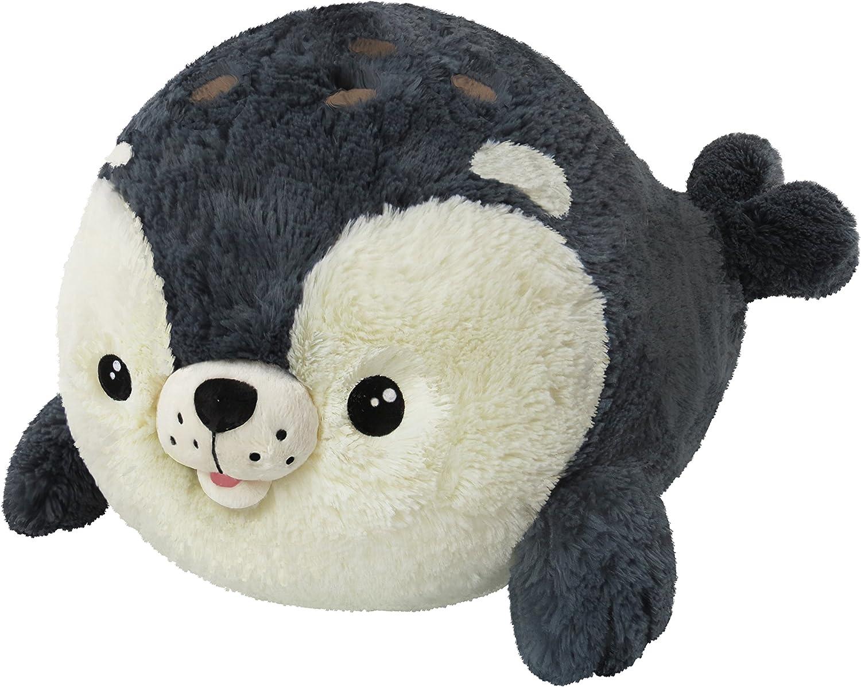 Stuffed Animal by Squishable Baby Koala Squishable 15 inch 106336