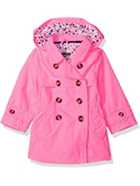 d3a7c566a5fb Girl s Dress Coats