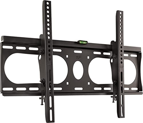EZ Mounts Swing Arm LCD TV Mount Bracket for Sceptre 19 23 24 E165BV-HD E165BD-HD X19GV-HDTV X195BV-HD E195BD-SHD X23BV-Naga X23GV-Komodo X23PV-Komodo X23RV-Komodo, X23WV-Komodo E248BD-FHD E243BD-FHD E243CV-FHD E243RV-FHD, E243BV-FHD E240BC-FHD TV or Monitor LCD-101