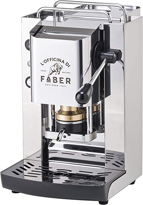 هناك الأموال مجموع Macchine Per Caffe Professionali Per Bar Amazon Ballermann 6 Org