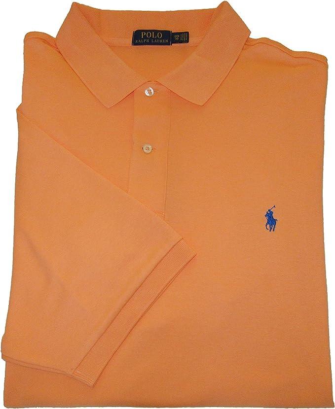 ralph lauren polo shirts amazon