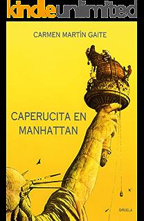 El proceso de Macanaz (Libros del Tiempo nº 307) eBook: Gaite, Carmen Martín, Álvarez de Miranda, Pedro: Amazon.es: Tienda Kindle