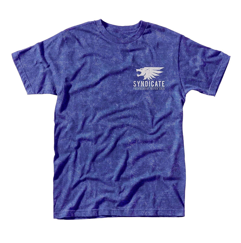 HoスポーツRipper Tシャツ( 2018 ) -sm B0064FSTSK B0064FSTSK ミネラルブルー Tシャツ( -sm X-Large, BABYISH:3e4396dd --- ijpba.info