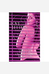 Love Letters Volume 5: Exposed Audible Audiobook