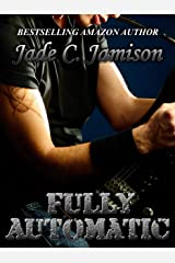 Fully Automatic (Bullet Book 5) Kindle Edition