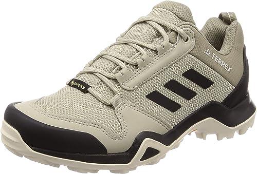 adidas Terrex Ax3 GTX W, Zapatillas de Trail Running para Mujer