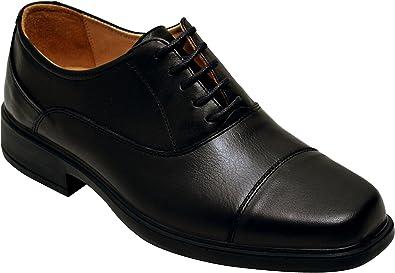 Esse Mens Oxford Shoes, Formal Shoes
