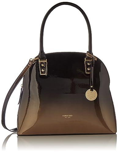 Damen Tasche Handtasche Henkeltasche Marco Tozzi vn3rxlWBV