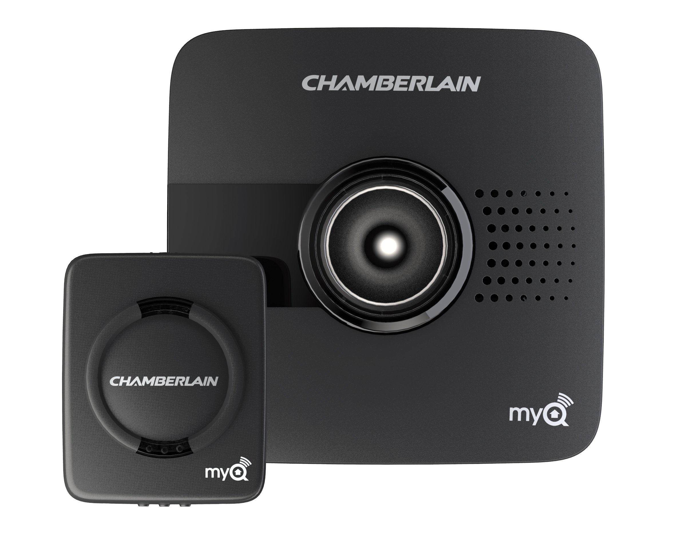 clarehome door clare liftmaster garage controls dealer news topic myq chamberlain opener release