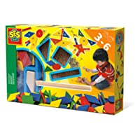 SES-Creative 00941 Tick Martellino