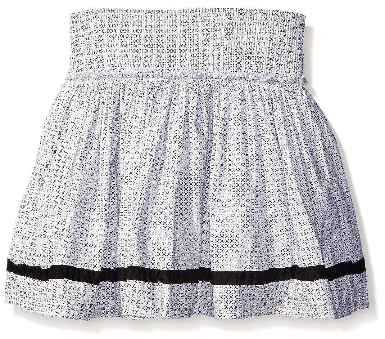 SIERRA JULIAN Kids Miluna Skirt